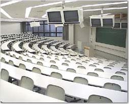 「東京工科大学 教室」の画像検索結果