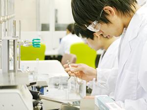 応用化学科 | 工学部 | 東京工科...