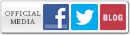 東京工科大学メディア学部公式ソーシャルメディア