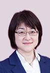 OTA,Yuko