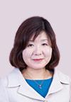SHIRAISHI, Yuko