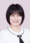 SOMEYA, Nanako