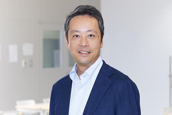 山口 淳   コンピュータサイエンス学部   東京工科大学
