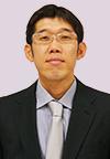 澤田辰徳作業療法学科准教授のインタビュー記事が「医学界新聞」に掲載