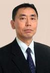 応用生物学部 横山 憲二 教授