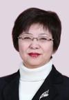 SHIBUYA, Keiko