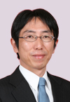 OSHIMA, Ryuichiro