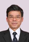 NAKAYAMA, Takashi