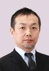 YOSHIDA, Shinichi