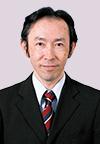 ITO, Masayuki