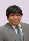 ABE,Tatsuhiko