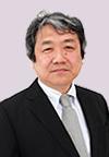 YANO, Kazuyoshi
