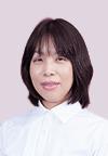 HIROTA, Masako
