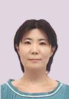 KURIHARA, Yuriko
