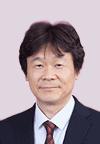 OKAZAKI, Mitsuhiro