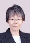 YOSHIDA, Shoko